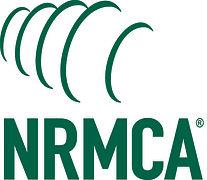 NRMCA Logo (acronym green).jpg