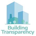 BuildingTransparency2.jpg