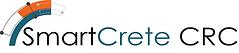 smartcrete-crc-logo.png