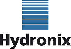 Hydronix_307_logo.png