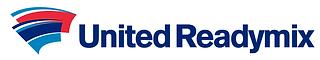 URM Logo.png
