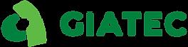 Giatec_Logo_NEW.webp