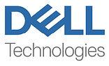 DellTech3.jpg