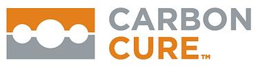 CarbonCurelogo.png