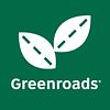 GreenRoads.png