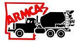 AR RMCA.jpg