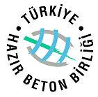 THBB_logo zeminsiz.jpg