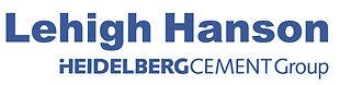 LehighHanson_Logo_2018.jpg
