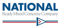 NRMCC-Logo - CP-20.jpg