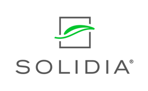 solidia-logo2019-1.png
