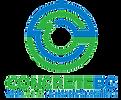 Concrete BC logo.png