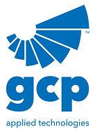 GCP.jpg