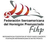 logo-FIHP-2015.jpg