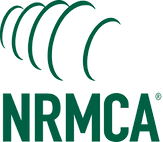 NRMCA Logo (acronym green)(transp bkrnd)