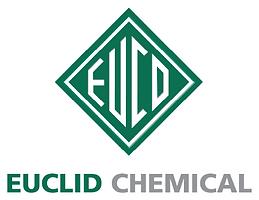 EuclidChemical.png