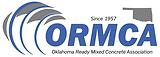 ORMCA_Logo.png