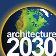 Arch2030-300x300.jpg