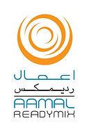 Aamal Readymix Logo.jpg