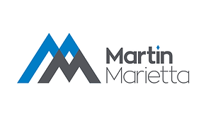 Martin-Marietta.png