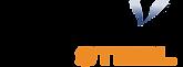 Helix Steel Logo.png
