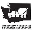 WACA Square Logo.jpg