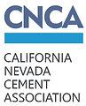 CNCA.jpg