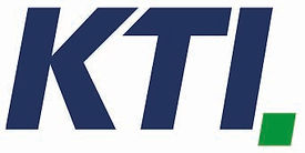 KTIweb.jpg