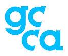 GCCA.jpg