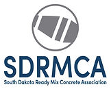 SDRMCA.jpg