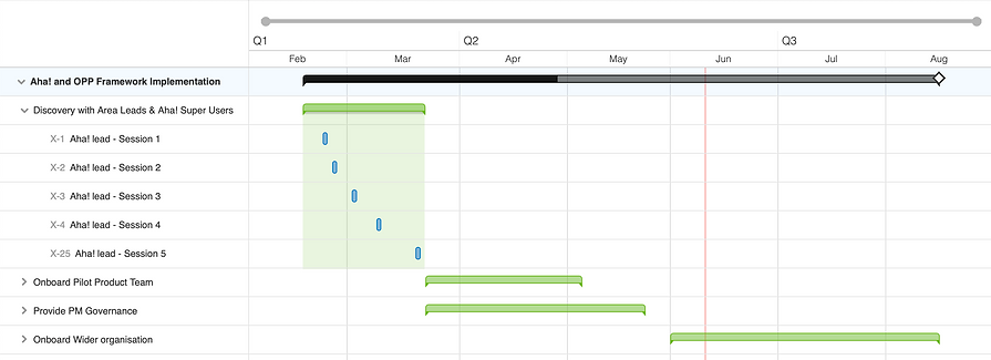Aha! Rollout Gantt  - Phase 1.png
