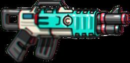 총-다운로드-금지-블러_0018_803004.pn