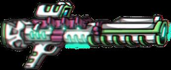 총-다운로드-금지-블러_0010_804006.pn