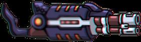 총-다운로드-금지-블러_0004_L10.png