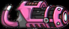 총-다운로드-금지-블러_0009_L3.png