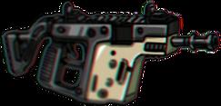 총-다운로드-금지-블러_0025_1_벡터.p