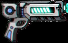 총-다운로드-금지-블러_0001_801005.pn