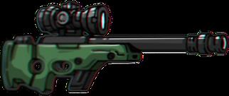 총-다운로드-금지-블러_0014_804001.pn