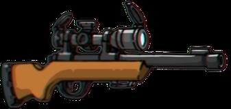 총-다운로드-금지-블러_0013_804002.pn