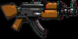총-다운로드-금지-블러_0020_803002.pn
