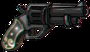 총-다운로드-금지-블러_0003_801001.pn