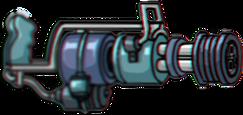 총-다운로드-금지-블러_0006_L8.png