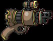 총-다운로드-금지-블러_0002_801003.pn