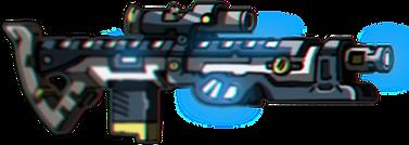 총-다운로드-금지-블러_0011_804005.pn