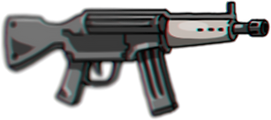 총-다운로드-금지-블러_0022_803000.pn