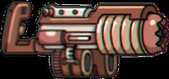 총-다운로드-금지-블러_0008_L5.png