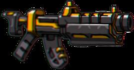 총-다운로드-금지-블러_0019_803003.pn