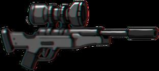 총-다운로드-금지-블러_0015_804000.pn