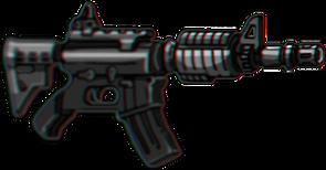 총-다운로드-금지-블러_0021_803001.pn