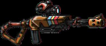 총-다운로드-금지-블러_0012_804003.pn