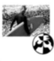 wix3.jpg